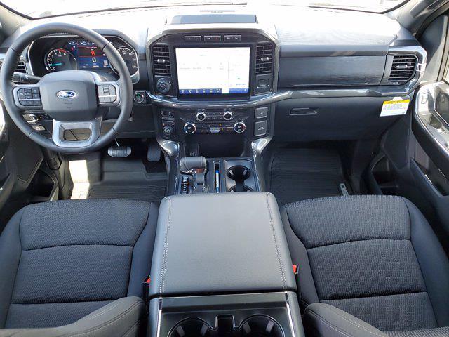2021 F-150 SuperCrew Cab 4x4,  Pickup #M3169 - photo 13