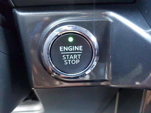 2021 F-150 SuperCrew Cab 4x4,  Pickup #M3169 - photo 28