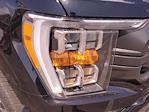 2021 F-150 SuperCrew Cab 4x4,  Pickup #M3169 - photo 4
