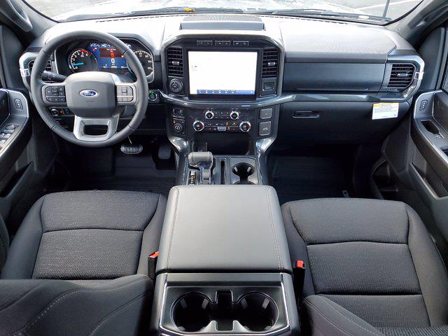 2021 F-150 SuperCrew Cab 4x4,  Pickup #M3171 - photo 13