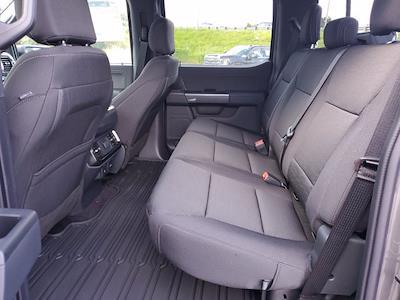 2021 F-150 SuperCrew Cab 4x4,  Pickup #M3171 - photo 12