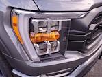 2021 F-150 SuperCrew Cab 4x4,  Pickup #M3171 - photo 4