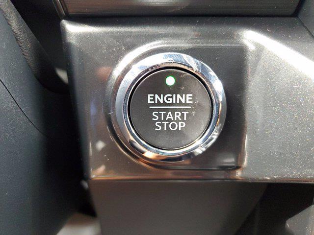 2021 F-150 SuperCrew Cab 4x4,  Pickup #M3182 - photo 24