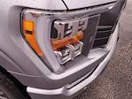 2021 F-150 SuperCrew Cab 4x4,  Pickup #M3182 - photo 4
