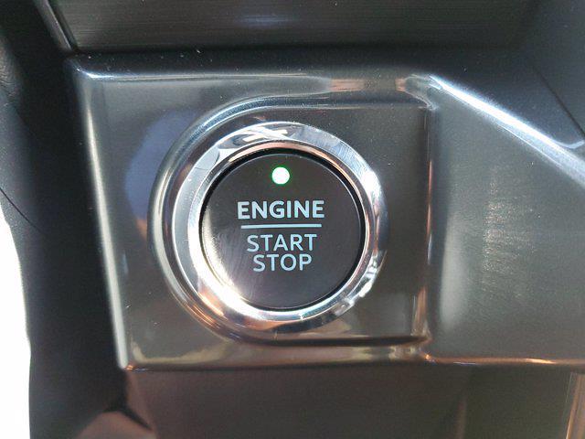 2021 F-150 SuperCrew Cab 4x4,  Pickup #M3183 - photo 24