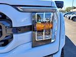 2021 F-150 SuperCrew Cab 4x4,  Pickup #M3183 - photo 5
