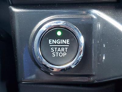 2021 F-150 SuperCrew Cab 4x4,  Pickup #M3203 - photo 27