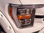 2021 F-150 SuperCrew Cab 4x4,  Pickup #M3203 - photo 4