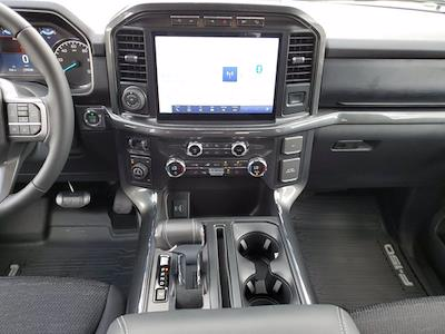 2021 F-150 SuperCrew Cab 4x4,  Pickup #M3212 - photo 13