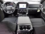 2021 F-150 SuperCrew Cab 4x4,  Pickup #M3212 - photo 12