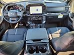 2021 F-150 SuperCrew Cab 4x4,  Pickup #M3222 - photo 11