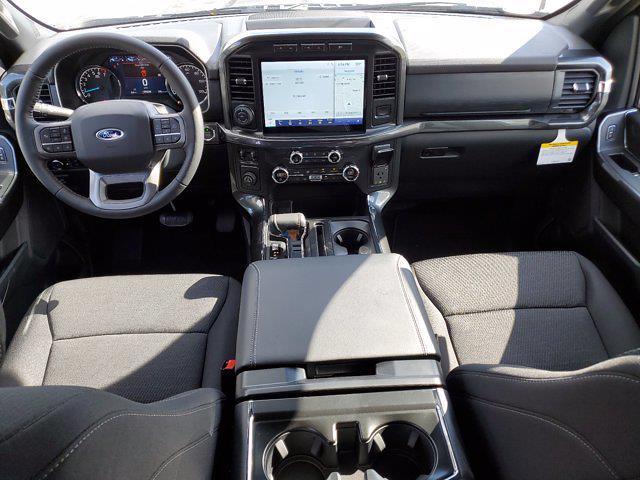 2021 F-150 SuperCrew Cab 4x2,  Pickup #M3259 - photo 12