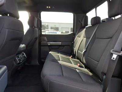 2021 F-150 SuperCrew Cab 4x2,  Pickup #M3259 - photo 11