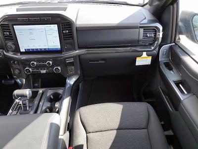 2021 F-150 SuperCrew Cab 4x2,  Pickup #M3259 - photo 15