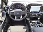 2021 F-150 SuperCrew Cab 4x2,  Pickup #M3259 - photo 14