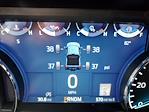 2021 F-150 SuperCrew Cab 4x4,  Pickup #M3272 - photo 20