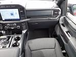 2021 F-150 SuperCrew Cab 4x4,  Pickup #M3300 - photo 16