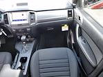 2020 Ranger SuperCrew Cab 4x2,  Pickup #M3302A - photo 15