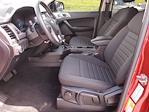 2020 Ranger SuperCrew Cab 4x2,  Pickup #M3302A - photo 19