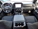 2021 F-150 SuperCrew Cab 4x4,  Pickup #M3402 - photo 12