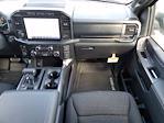 2021 F-150 SuperCrew Cab 4x4,  Pickup #M3402 - photo 15