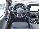 2021 F-150 SuperCrew Cab 4x4,  Pickup #M3449A - photo 16