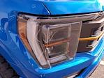 2021 F-150 SuperCrew Cab 4x4,  Pickup #M3449A - photo 4