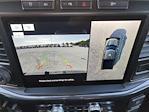 2021 F-150 SuperCrew Cab 4x2,  Pickup #M3467 - photo 23