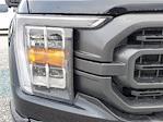 2021 F-150 SuperCrew Cab 4x4,  Pickup #M3507 - photo 6
