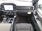 2021 F-150 SuperCrew Cab 4x2,  Pickup #M3508 - photo 17