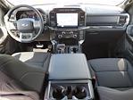 2021 F-150 SuperCrew Cab 4x4,  Pickup #M3541 - photo 13