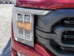 2021 F-150 SuperCrew Cab 4x4,  Pickup #M3541 - photo 5
