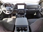 2021 F-150 SuperCrew Cab 4x2,  Pickup #M3542 - photo 14