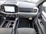 2021 F-150 SuperCrew Cab 4x4,  Pickup #M3548 - photo 17