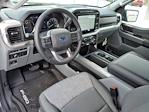2021 F-150 SuperCrew Cab 4x4,  Pickup #M3548 - photo 20