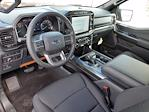 2021 F-150 SuperCrew Cab 4x4,  Pickup #M3551 - photo 20