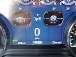 2021 F-150 SuperCrew Cab 4x4,  Pickup #M3551 - photo 22