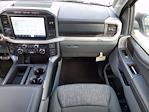 2021 F-150 SuperCrew Cab 4x4,  Pickup #M3552 - photo 17