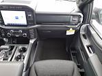 2021 F-150 SuperCrew Cab 4x2,  Pickup #M3556 - photo 17
