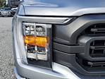 2021 F-150 SuperCrew Cab 4x2,  Pickup #M3558 - photo 5