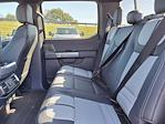 2021 F-150 SuperCrew Cab 4x4,  Pickup #M3586 - photo 12