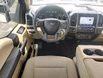 2020 F-150 SuperCrew Cab 4x2,  Pickup #N0029A - photo 13