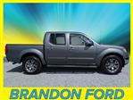 2019 Frontier Crew Cab 4x2, Pickup #R9222 - photo 1