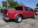 2019 Frontier Crew Cab 4x2, Pickup #R9259 - photo 1