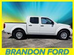 2019 Frontier Crew Cab 4x4, Pickup #R9262 - photo 1