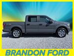 2018 F-150 SuperCrew Cab 4x2,  Pickup #SL2859A - photo 1