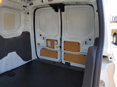 2020 Ford Transit Connect FWD, Empty Cargo Van #SL5050B - photo 12