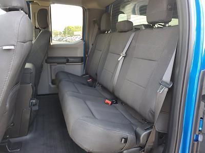2019 Ford F-150 Super Cab 4x2, Pickup #SL5453A - photo 12