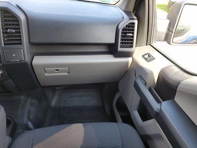 2019 Ford F-150 Super Cab 4x2, Pickup #SL5453A - photo 16
