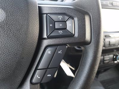 2019 Ford F-150 Super Cab 4x2, Pickup #SL5453A - photo 22